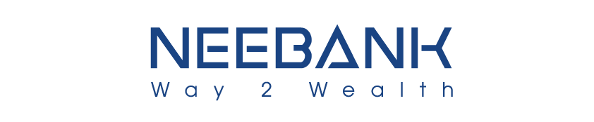 neebank.com